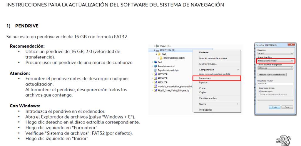 actualizacion - Actualizacion Software y Cartografia 2020-113