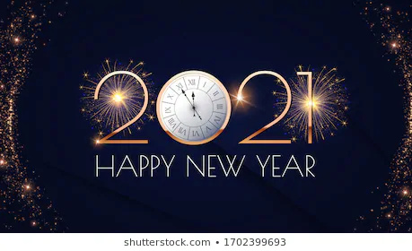 HAPPY NEW YEAR 2021 D8a5d010