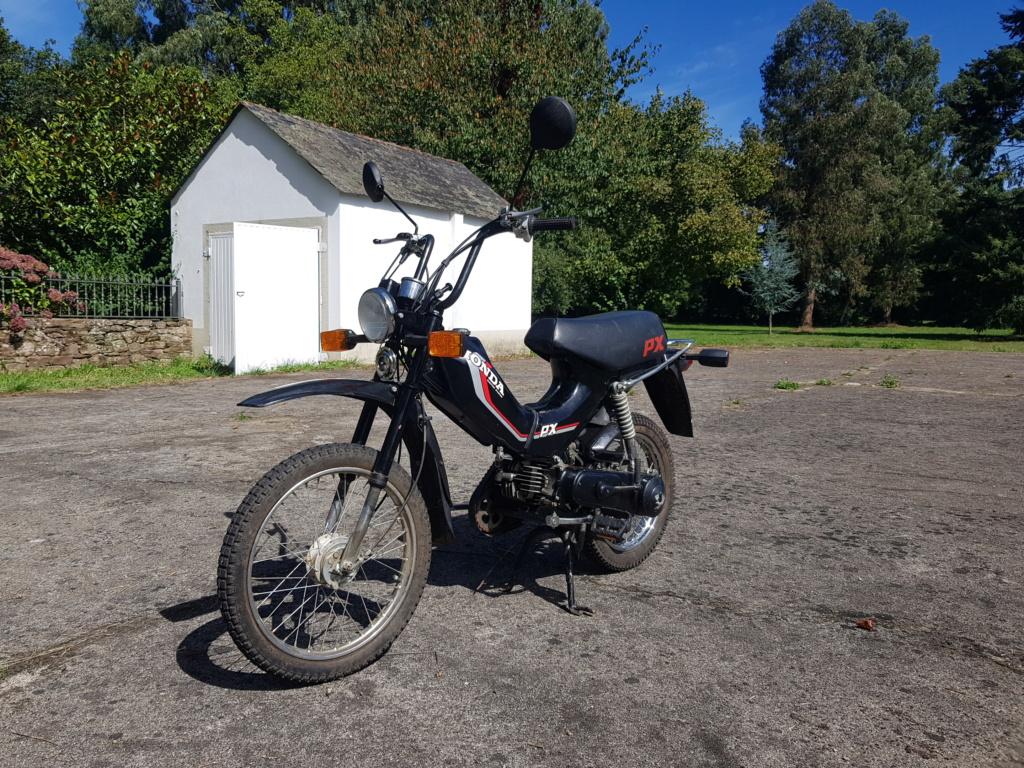 Mi Honda PX '84 - Página 2 20200810