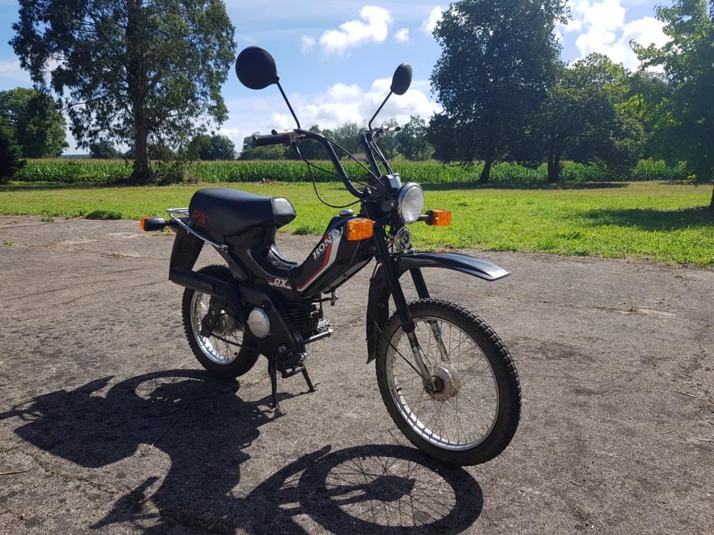 Mi Honda PX '84 - Página 2 20200811