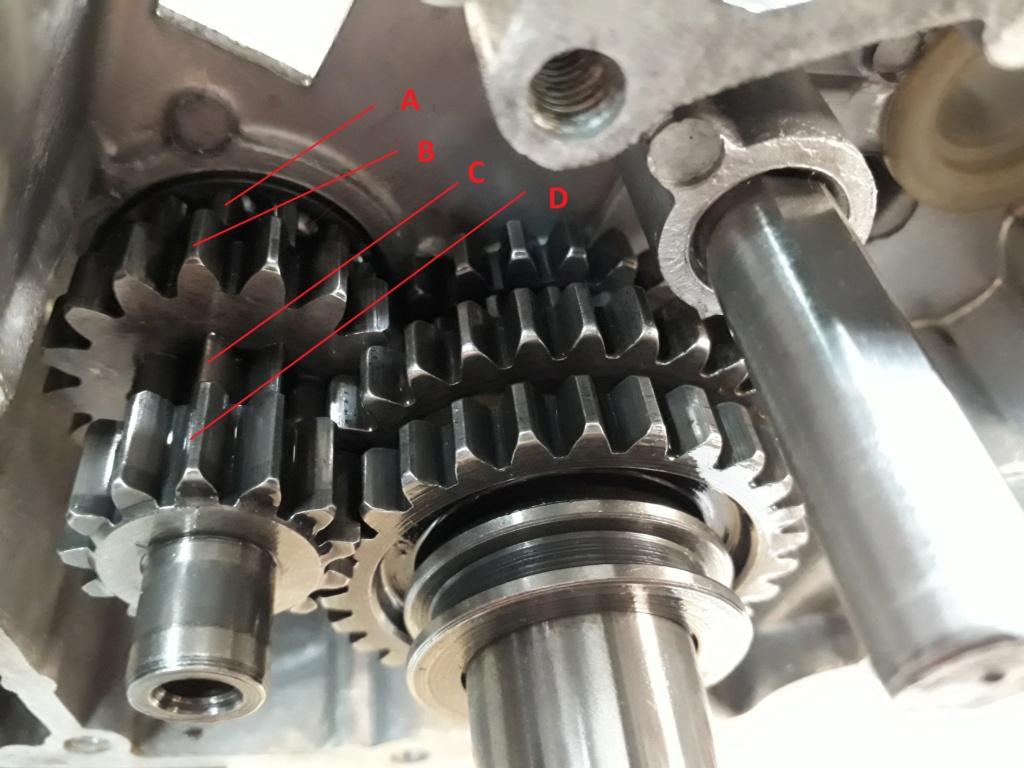 Rénovation moteur de Flandria SP537 - Page 2 20201210