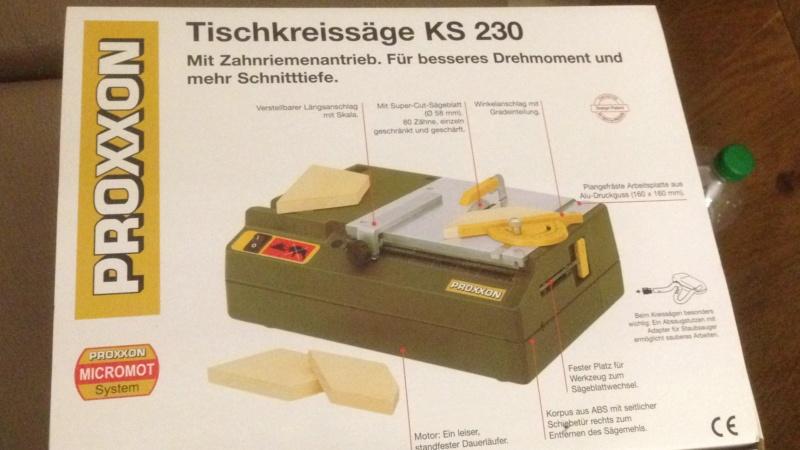 Theodor Heuss mit Tedje M 1:25 aus 1971 wieder aufbauen - Seite 16 357d1e11