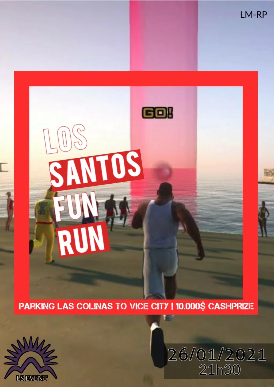 (FNO) Los Santos Event, The New Generation - Page 2 11612510