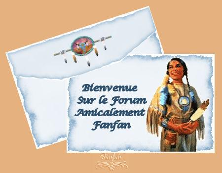Forum des Créations de Fanfan Envelo12