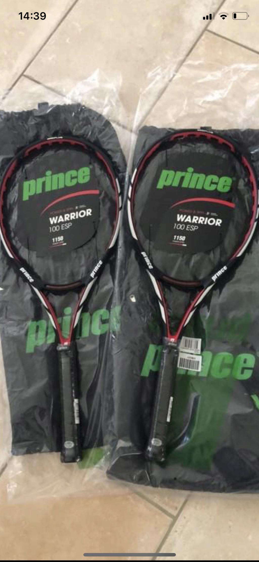 Quale prince nella tua borsa quest' anno? - Pagina 6 E1364b10