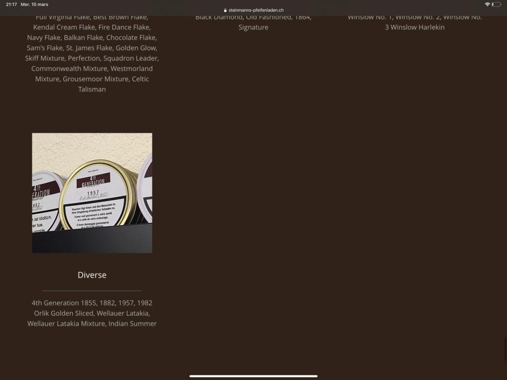 Dégustation printanière 2021 - Page 2 9b79d110