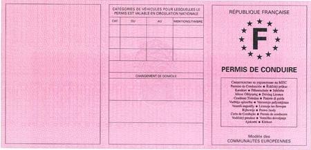 Devinette - Humour Bd9d1510