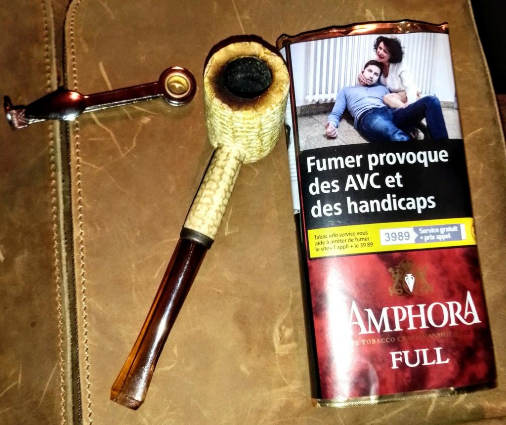 Le 12 a la Saint Jules oulala qu est ce qu'on fume Fcf6dd10