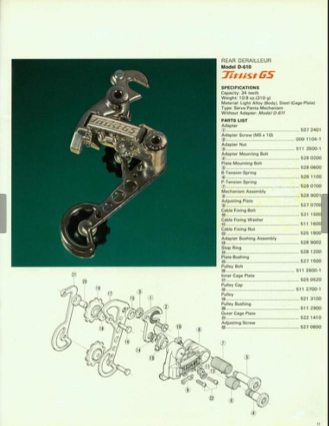 Motobecane trophy 74 Img_2011
