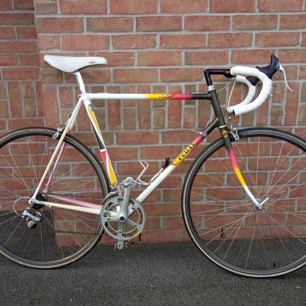 Vélo preuss Img_2025