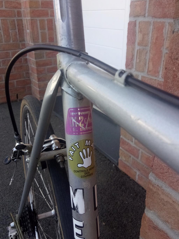 Vélo année 80 sans marque, Img_2044