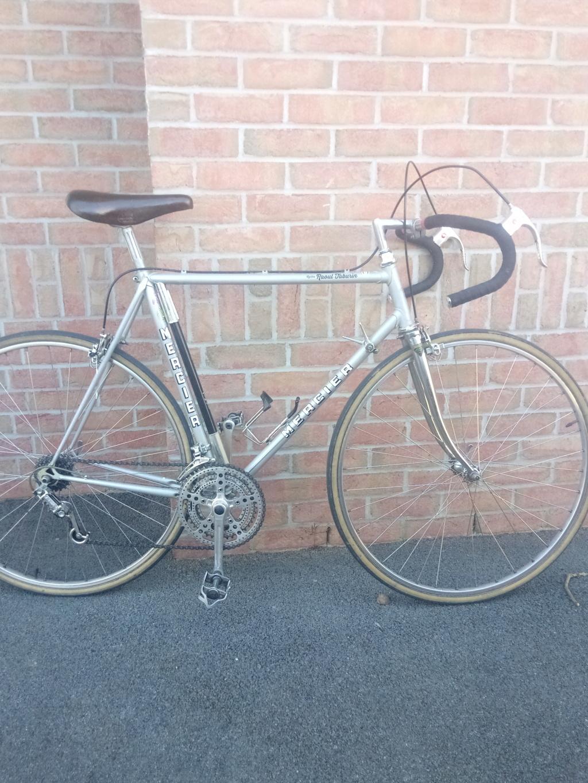 Vélo année 80 sans marque, Img_2045