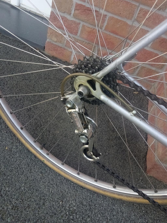 Vélo année 80 sans marque, Img_2046