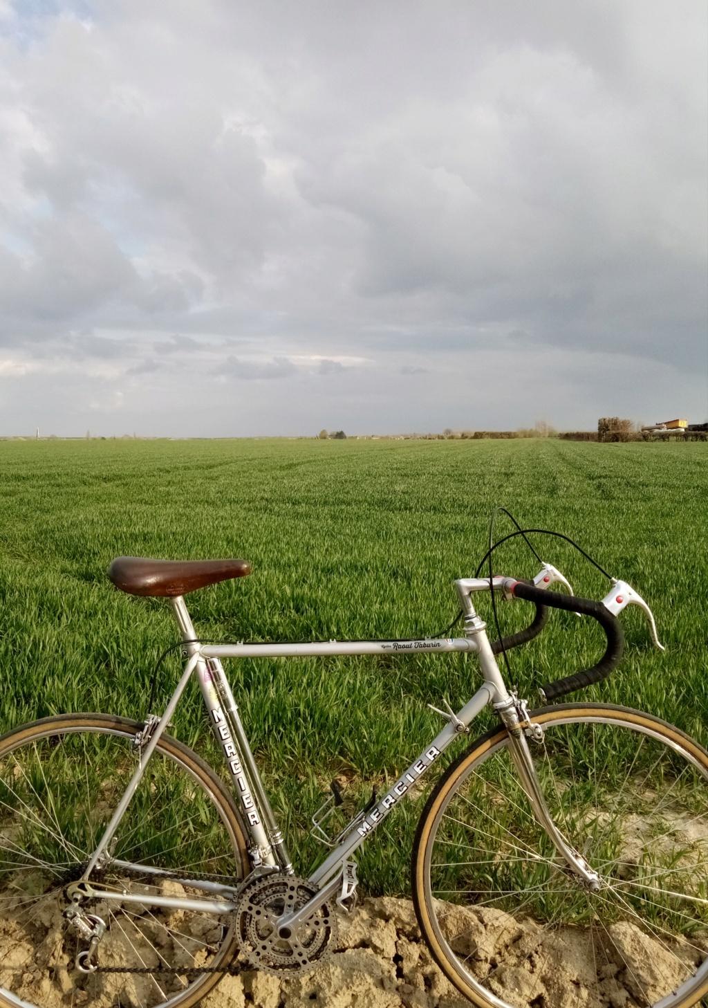 Vélo année 80 sans marque, Img_2047