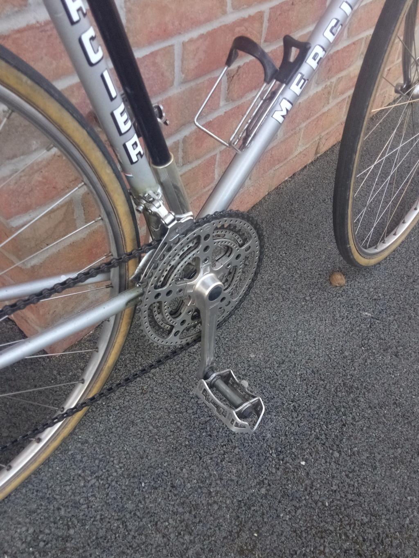 Vélo année 80 sans marque, Img_2048