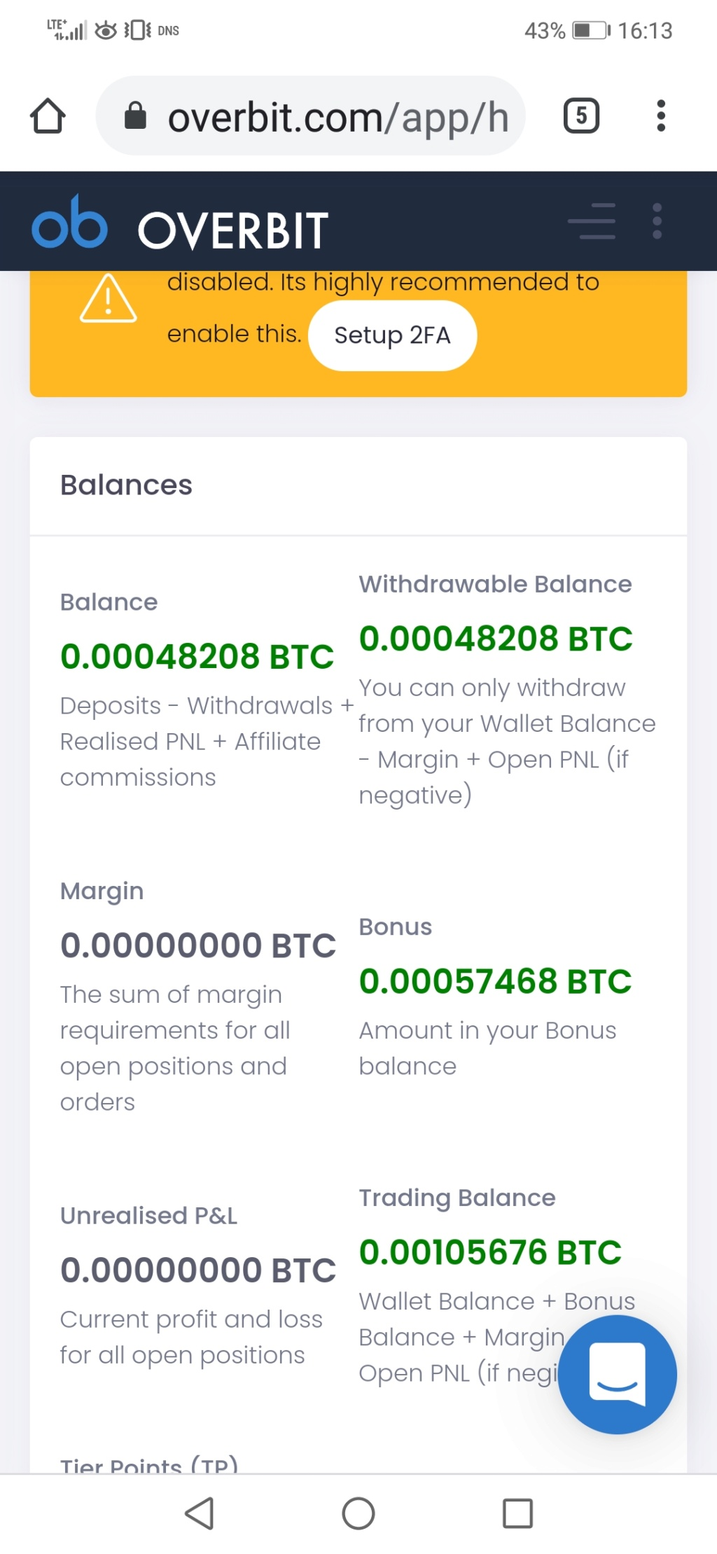Bitcoin Chat - Page 10 Screen11