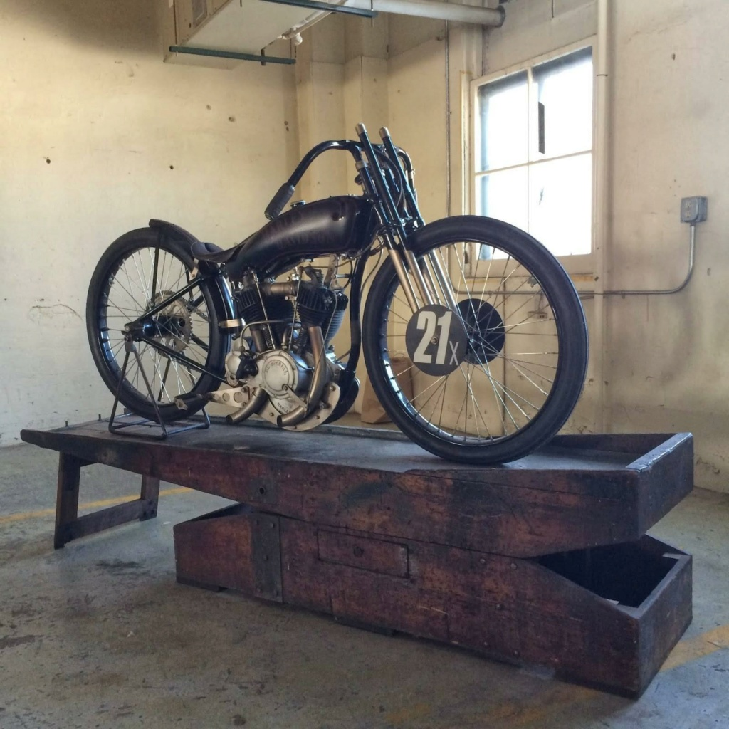 Jack / lift recommendations Harley11