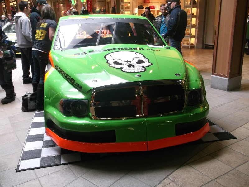 NASCAR 2013 2013_f10