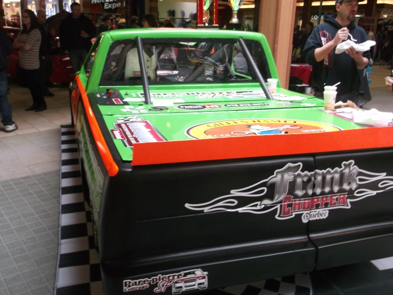 NASCAR 2013 2013_f11