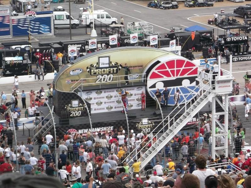 NASCAR 2013 5772_l10