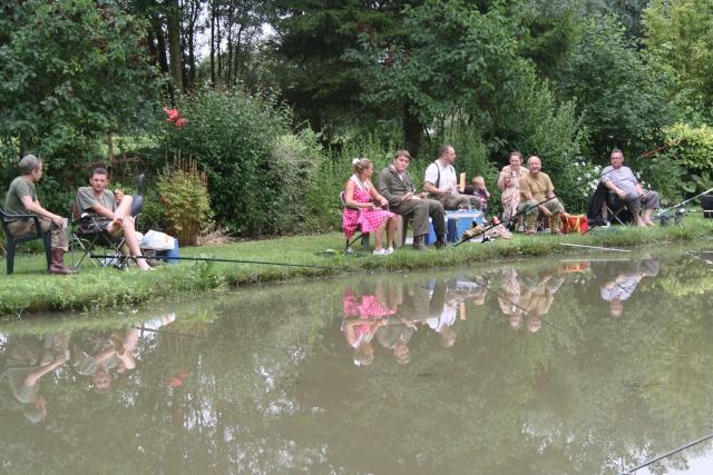 Garden Party ... Img_5210