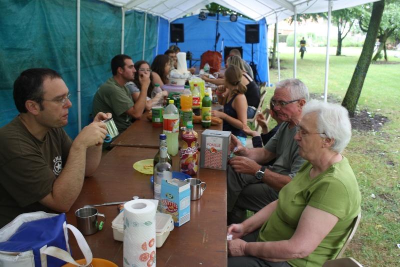 Garden Party ... Img_5211