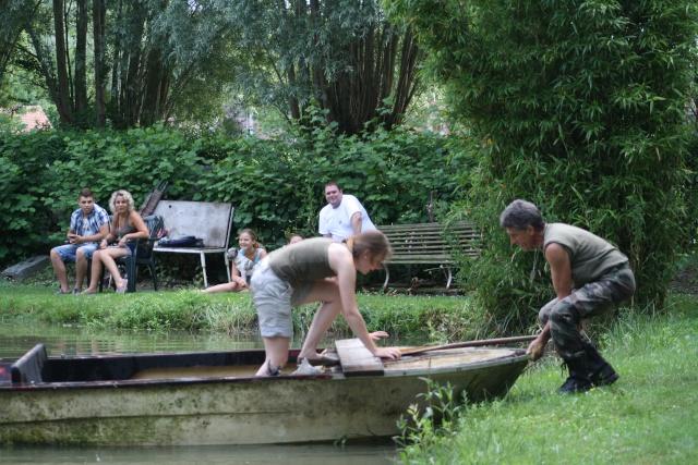 Garden Party ... Img_5315