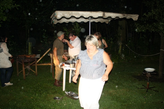 Garden Party ... - Page 2 Img_5322