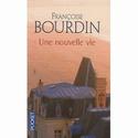 BOURDIN, Françoise - Page 2 Franco10