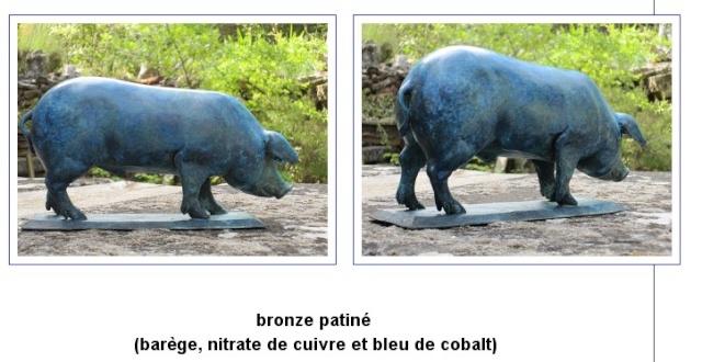 patine bleue 2013-010