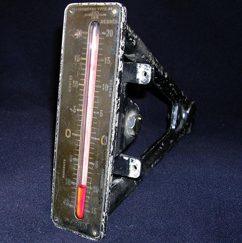 instruments à identifier Inst0310