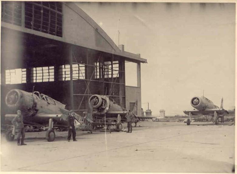 Recherche Photos - Boulogne 1940 Lemb10