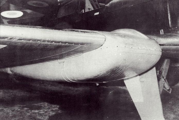 armee air AFN 1942 - Page 5 Ms406r10