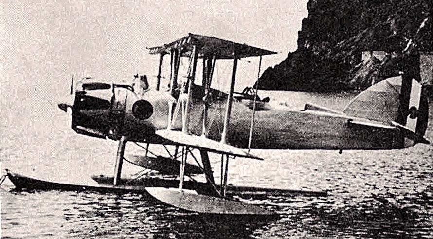 Prototype Italien Piaggi10