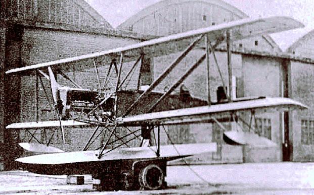 Prototype Italien Piaggi11