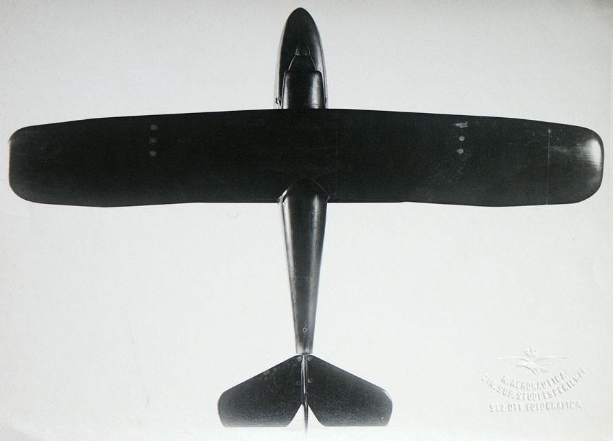 Prototype Italien Pict0010
