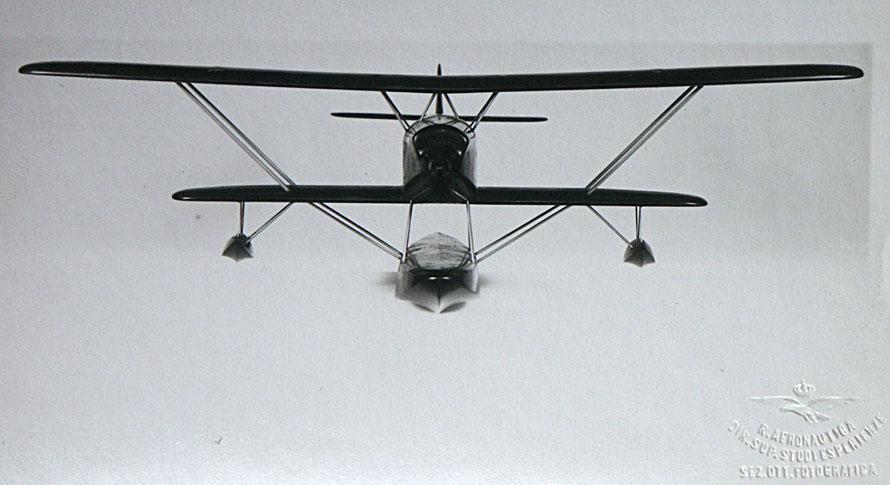 Prototype Italien Pict0011
