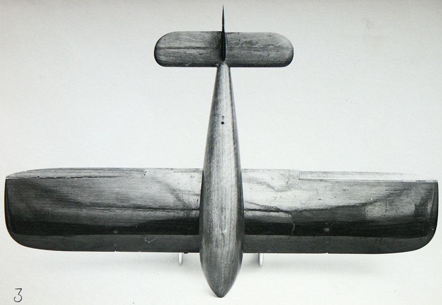Prototype Italien Pict0012