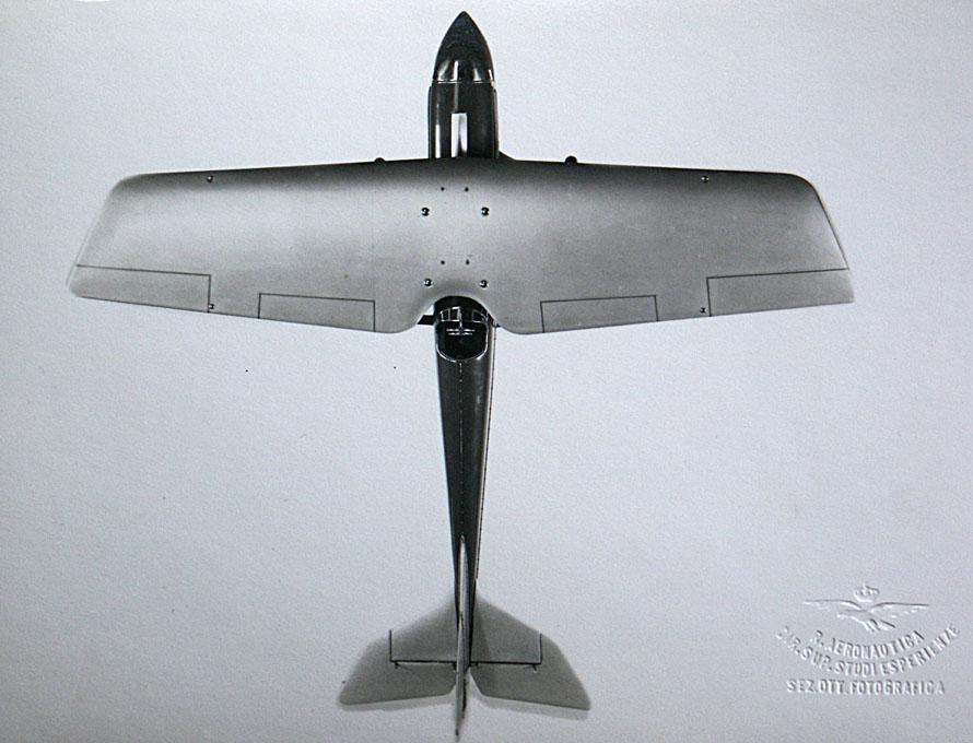 Prototype Italien Pict0013