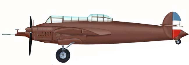 [quizz] Cet avion à trouver - Page 22 R313-c10