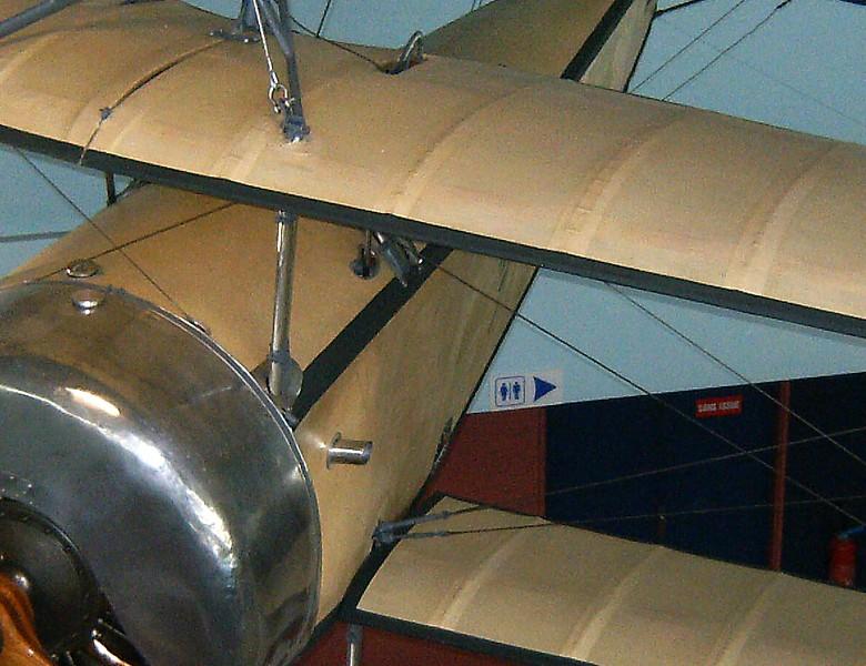 Hélice sur Nieuport 11 - Demande d'information. Sans_t10