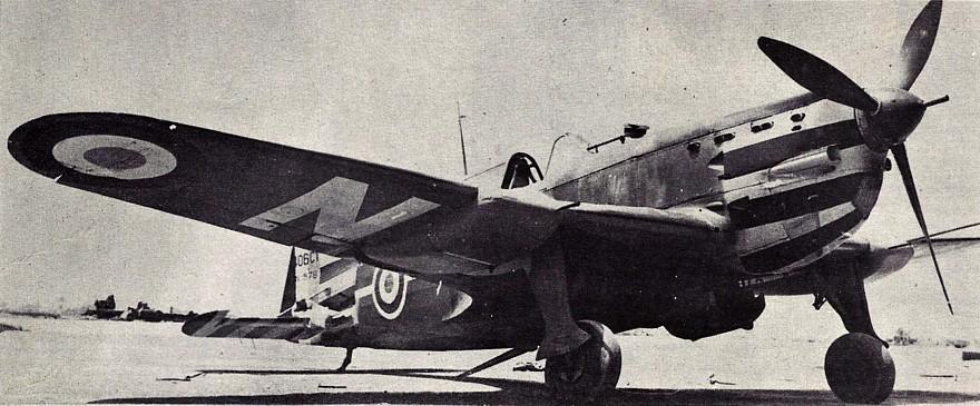 armee air AFN 1942 - Page 5 Scan0012