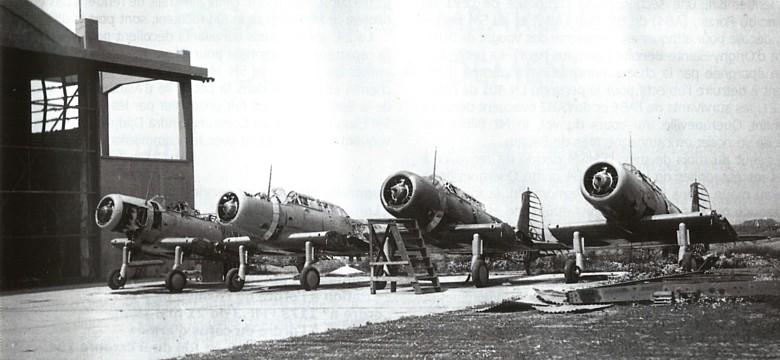 Recherche Photos - Boulogne 1940 Scan0112