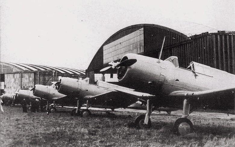 Recherche Photos - Boulogne 1940 V-156f11