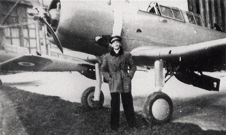Recherche Photos - Boulogne 1940 V-156f12