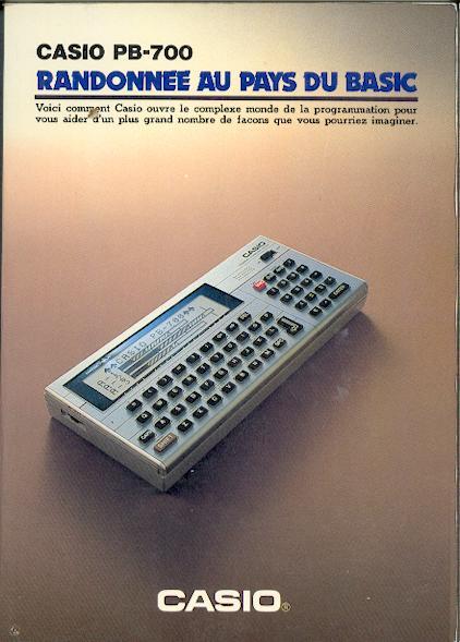 PB-700 de Casio Casio_10