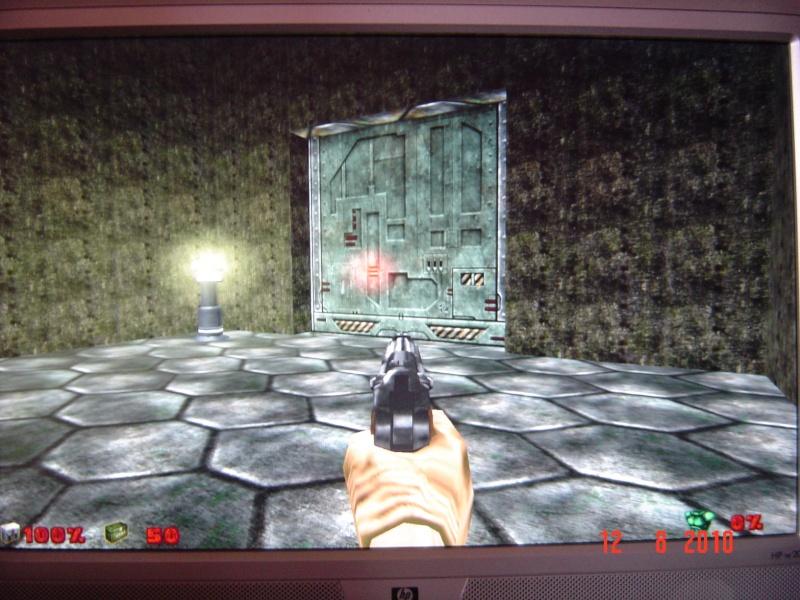 Construction de niveau Doom et Doom 2 Dsc00113