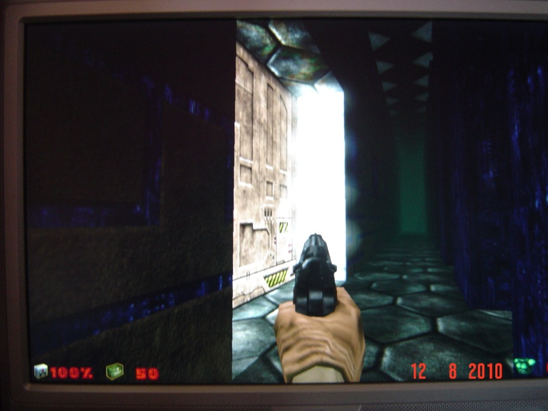 Construction de niveau Doom et Doom 2 Dsc00114