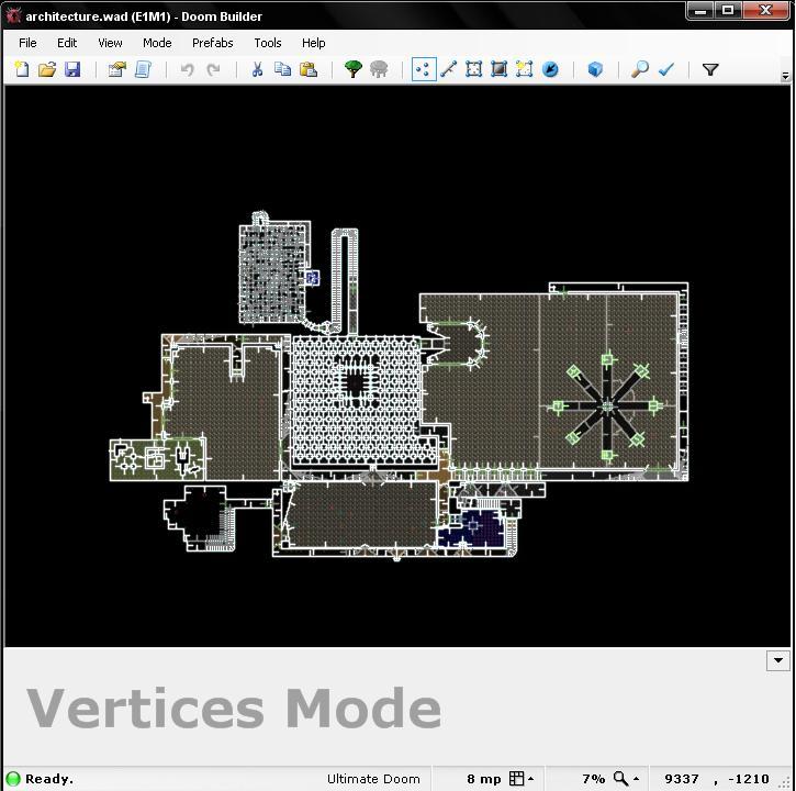 Construction de niveau Doom et Doom 2 Image_10
