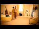 [Clip] Ma seule chanson d'amour Vlcsna13
